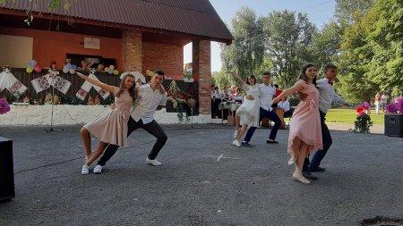 СЕЛУ НЕДРА – 353!